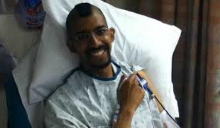 cirurgia cancer