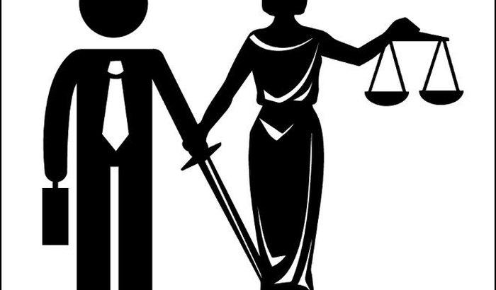 Para facul de direito 💙