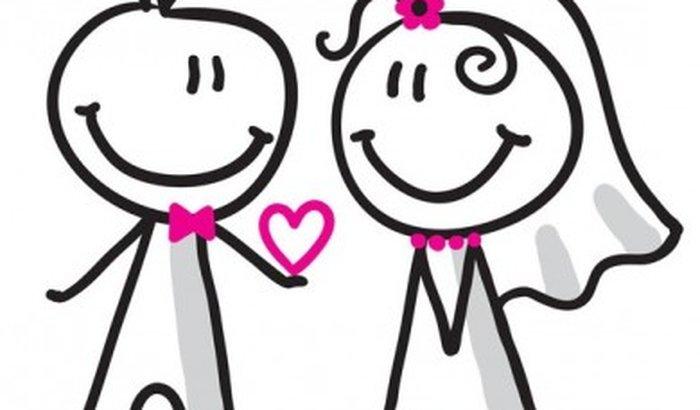 Ajuda no Casamento de Vanessa e André