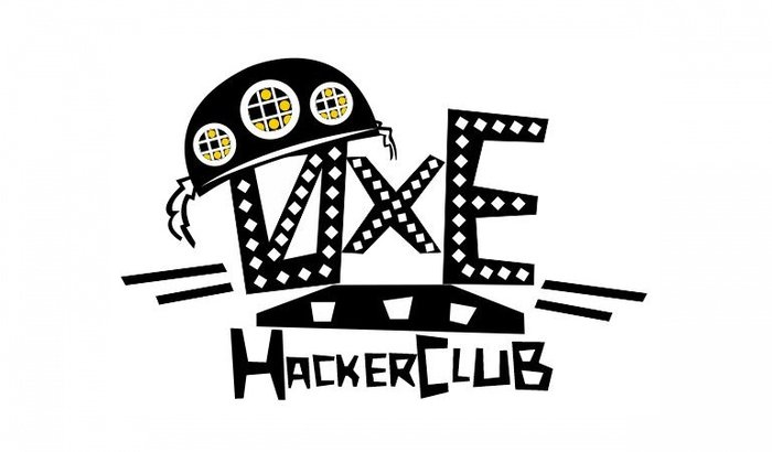 0xE Hacker Club