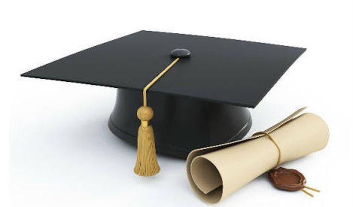 Sonho de graduação