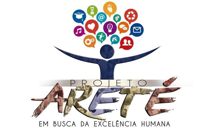 Contribuição para o Programa - Juventude mais