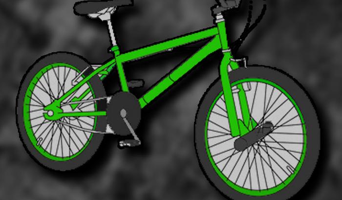 Rebaixado's Bike Club