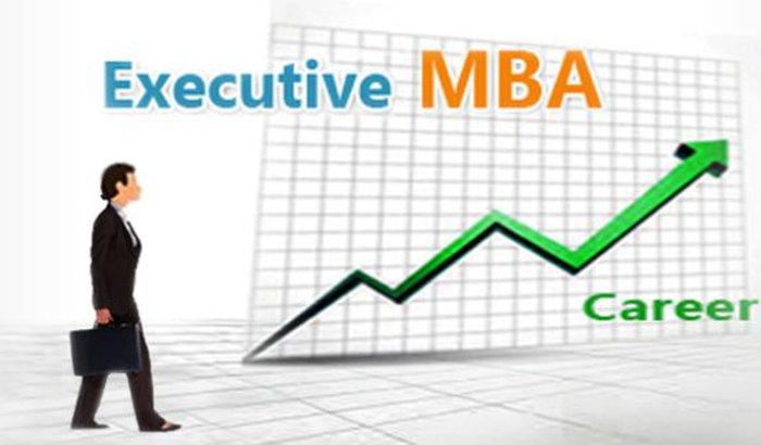 Me ajudem MBA