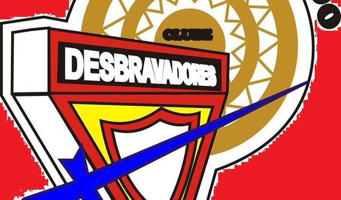 VIAGEM CLUBE DE DESBRAVADORES CAPIM DOURADO