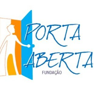 Cover fundacao po