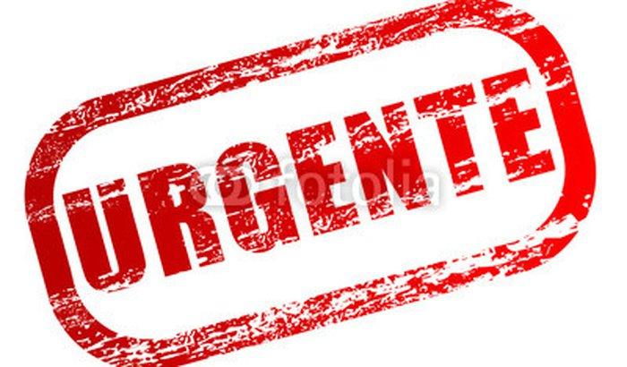 Urgente: Necessidade Financeira/Desemprego