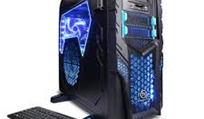 Me ajudem a comprar um PC GAMER