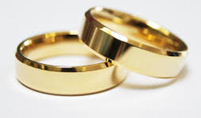 Casamento- Ajude-me a realizar esse sonho