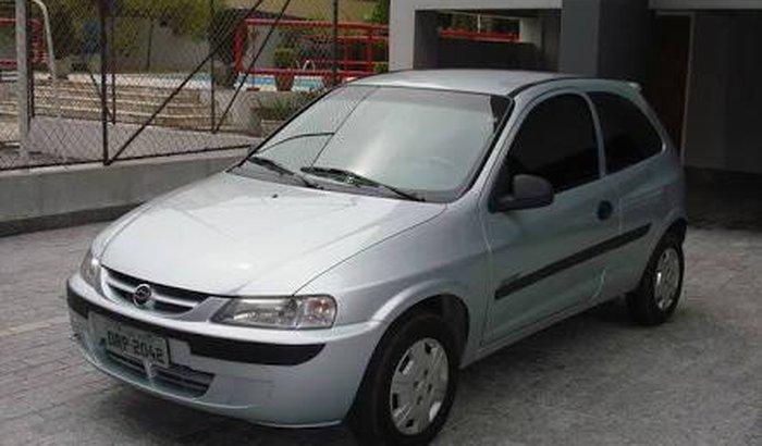 Me ajude a comprar um carro para trabalhar ❤