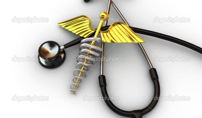 Sonho Medicina