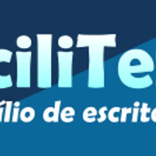 Cover logo facilitexto