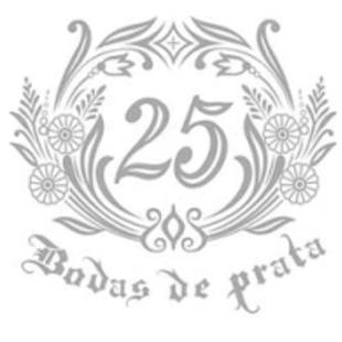 Bodas De Prata Vaquinhas Online Vakinhacombr