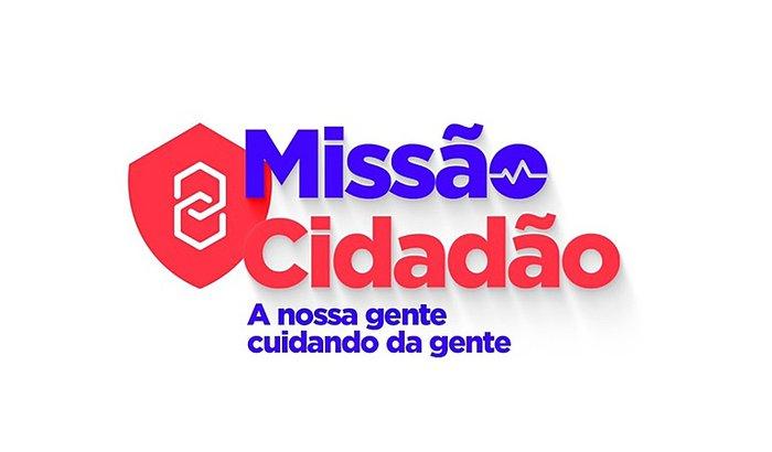 Missão Cidadão