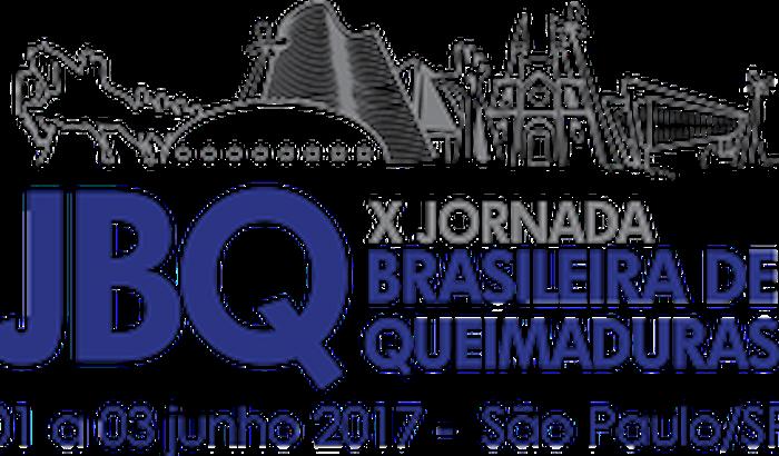 Jornada Brasileira de Queimaduras