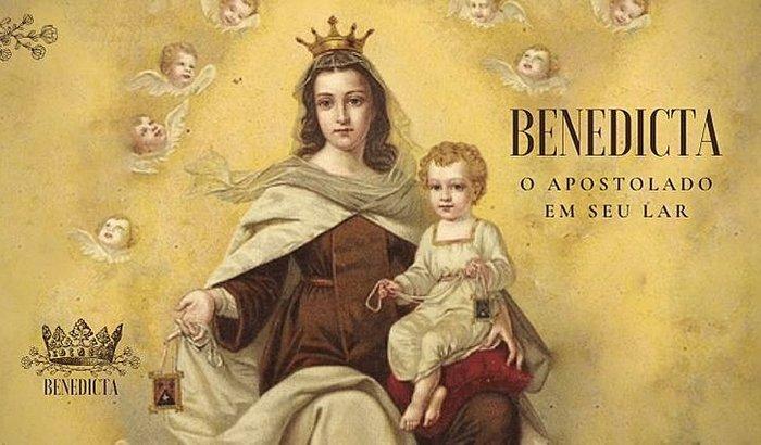 Revista Benedicta