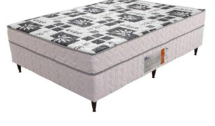 comprar uma cama
