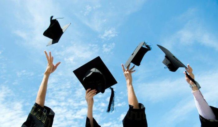Vamos ajudá-la em sua tão sonhada faculdade