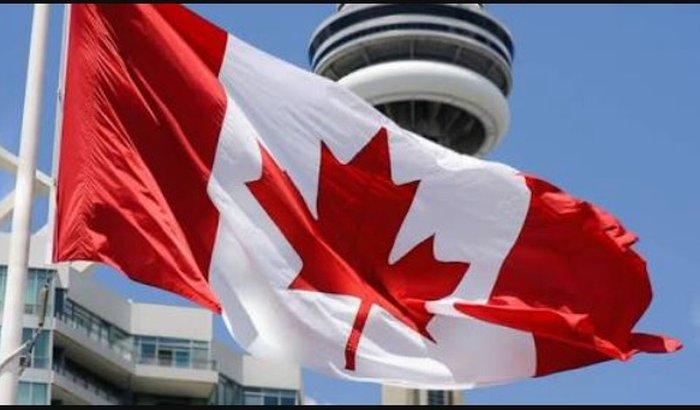 Quero estudar no Canadá, me ajuda!!