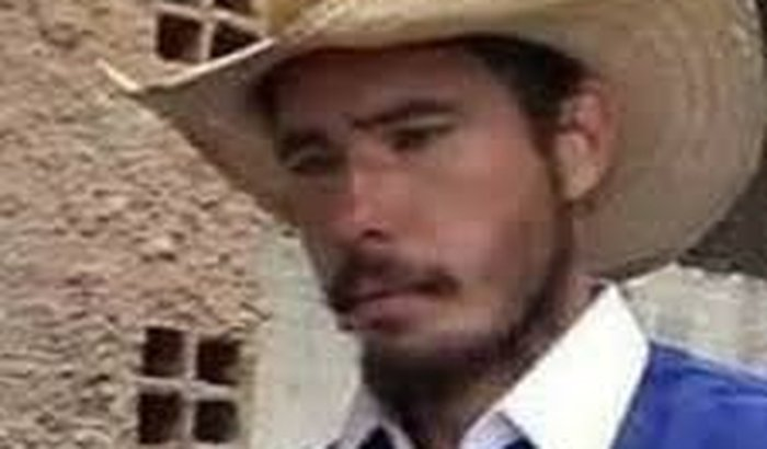 Ajude o Serjão Berranteiro! (OFICIAL)
