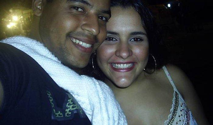 Renata&Rafael