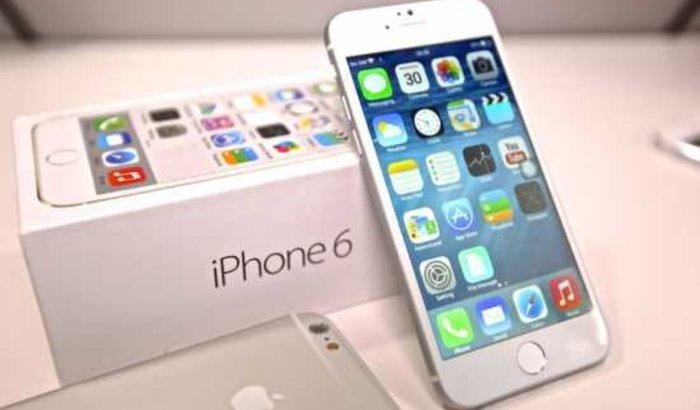 Salinas merece o iPhone de volta!!