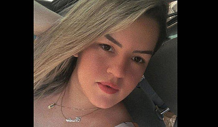 Cirurgia de Aneurisma Cerebral Urgente - Carol Guedes