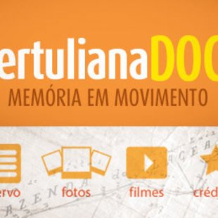 Cover banner tertdocs