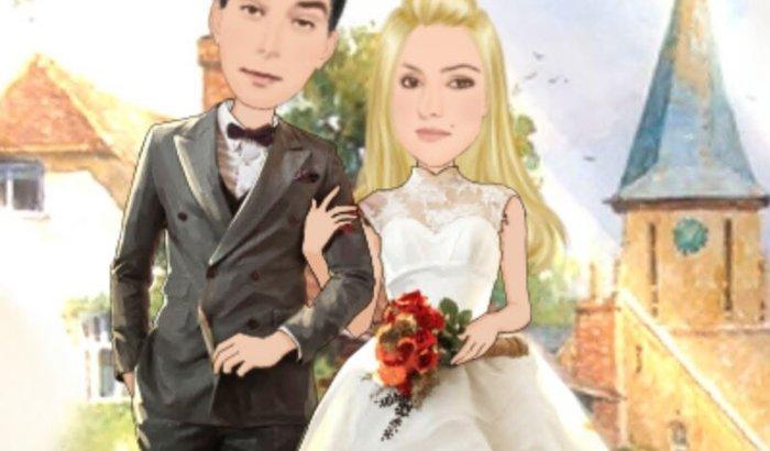 Casamento Lucas & Suelen