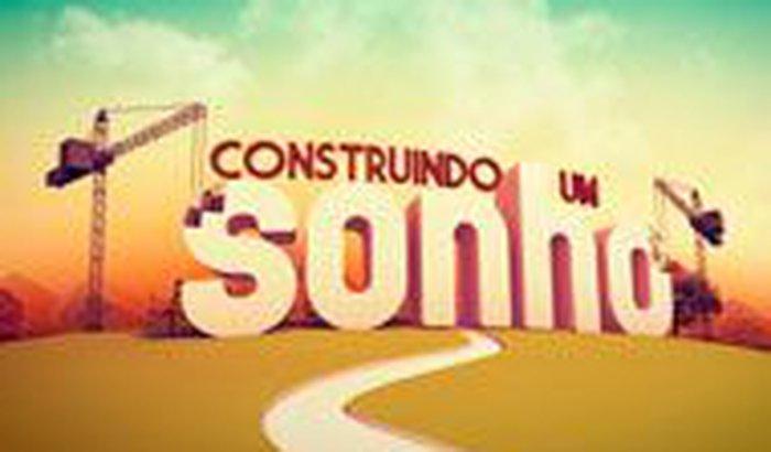 #ConstruindoUmSonhoD.W