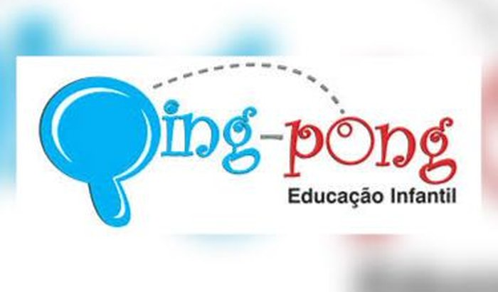 Festa Anual Maternal 2 | Ping Pong
