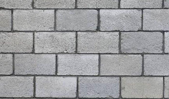 Muro da minha casa