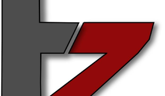 Canal Favoreto7 precisa de Monitor :(
