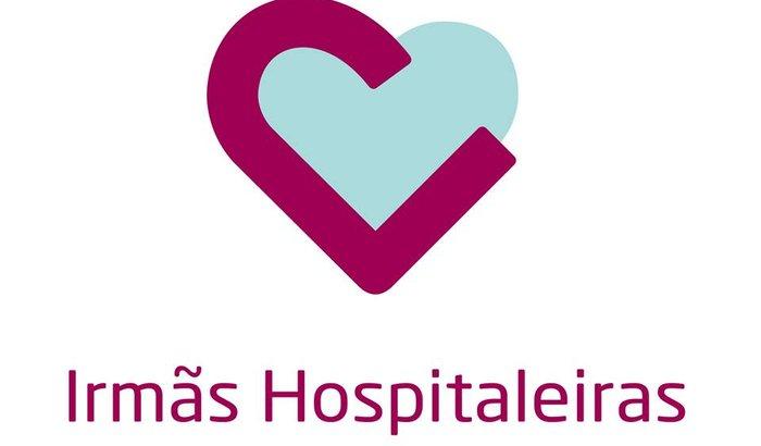 Casa Das Irmãs Hospitaleiras