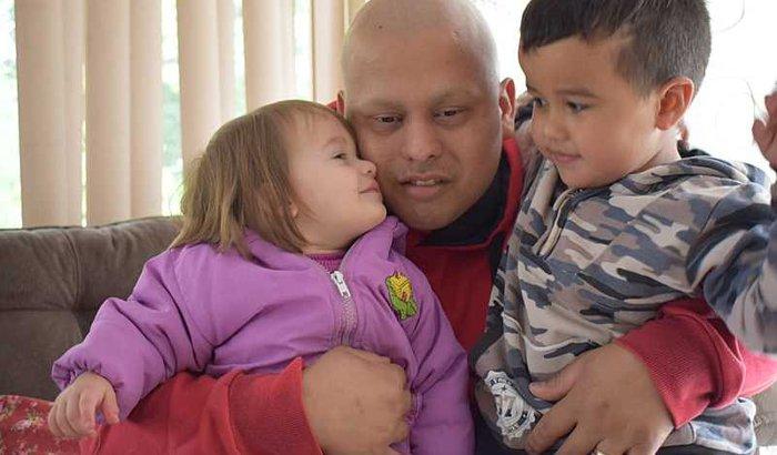 O coração e os filhos