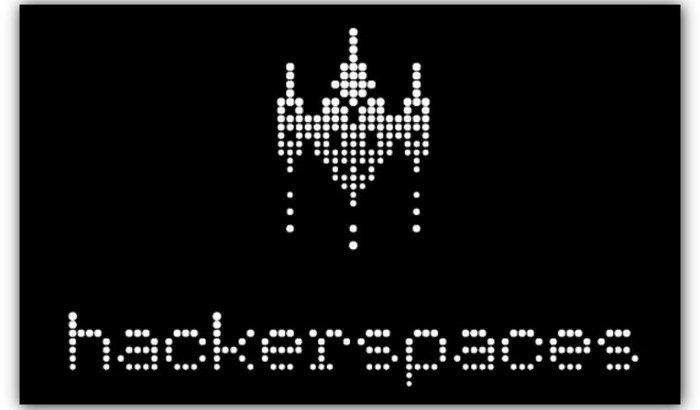 Carioca HackerSpace