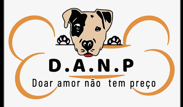 CONSTRUÇÃO DA NOVA SEDE DO SANTUÁRIO DANP