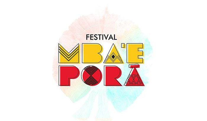 Festival Mba'e Porã