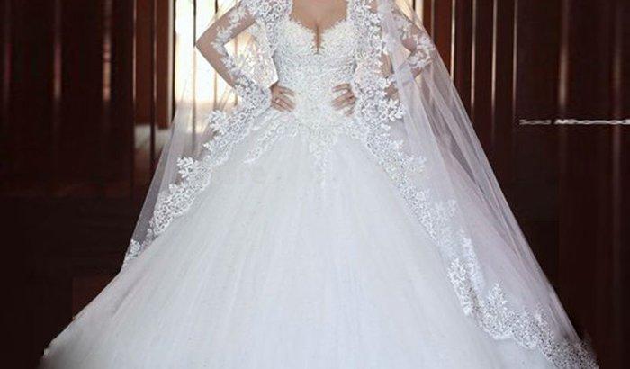 Meu casamento, meu sonho