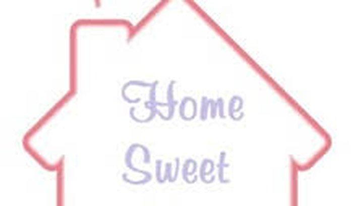 Quem casa quer casa 🏡