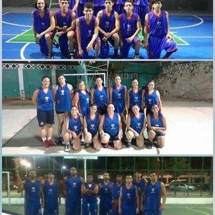 Cover equipes ibcc