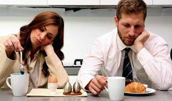 Ajuda para comprar aliança de noivado
