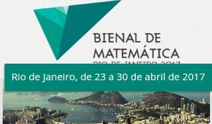 VIII Bienal Rio de Janeiro