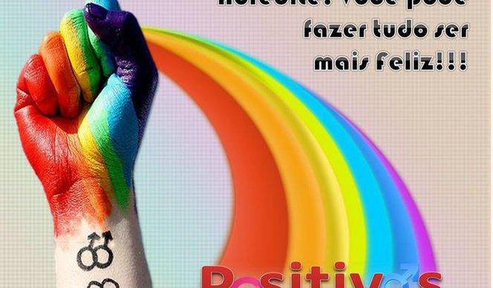 Apoio a pessoas com HIV/Aids em SJC e vale do Paraiba