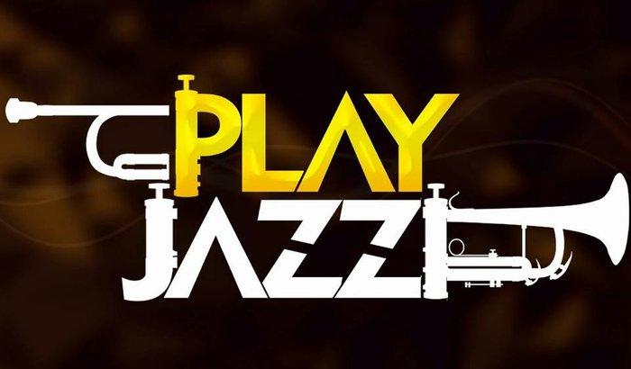 1º Play Jazz Festival - Comemorando 1 ano do Projeto Play Jazz