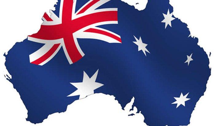 #VemAustrália #VemCangurus