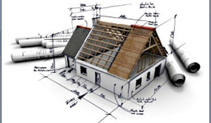 Construção da minha Casa