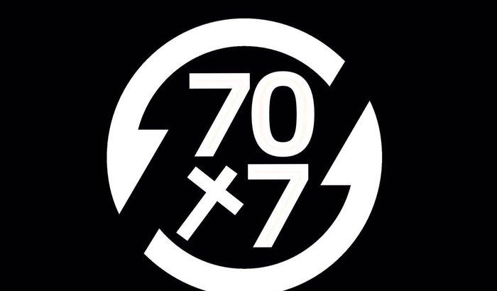 CD banda 70x07