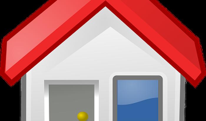 Ajude na reforma de nossa casa