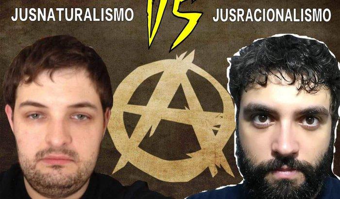 Debate Porto VS Kogos